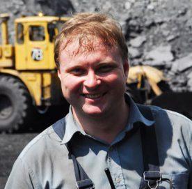 Русский Уголь - охрана труда и промышленная безопасность
